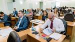 В Томске увеличат льготу при восстановлении деревянной архитектуры