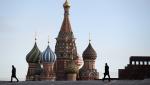 Почти тысячу памятников архитектуры отреставрировали в Москве за 7 лет