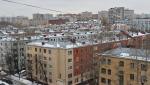 """Дома """"Буденовского городка"""" в Москве, попавшие в реновацию, сохранят"""
