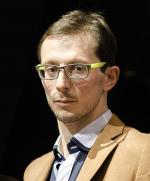 Андрей Асадов: «Качественная архитектура – значит живая»