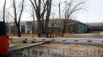Евгений Ракшин ответил критикам проекта реконструкции Барнаульского сереброплавильного завода
