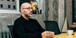 Архитектор Юрий Григорян — о небоскребе в Нью-Йорке и будущем Москвы
