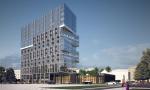 Согласован проект апарт-отеля на ЗИЛе, авторы – ТПО «Резерв»