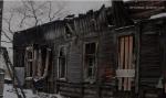 Новосибирские строители взялись за восстановление конторы инженера Будагова