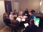Противники реновации в Москве начали готовить общегородской референдум