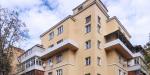 218 исторических зданий в Москве предлагают сохранить в рамках программы реновации