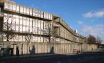 Музей Виктории и Альберта выкупил фрагмент бруталистского ЖК «Робин Гуд Гарденс», который снесут в 2020 году