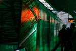 Путин одобрил создание нового наземного метро в Москве