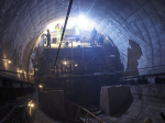 Как петербургское метро закатали в бетон