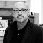 Юрий Григорян— о благоустройстве, небоскребе в Нью-Йорке и проекте московских набережных