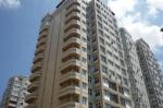 Мнения и взгляды горожан на архитектурный облик Краснодара собираются учитывать власти