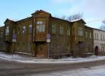 Открытое письмо главе региона Никитину: Последнее слово в споре о судьбе деревянного зодчества Нижнего Новгорода за Вами