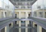 Рем Колхас превратит здание ХIX века в Париже в галерею-трансформер