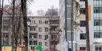 Два дома вышли из программы реновации по решению жителей