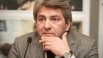 Власти Петербурга пошли против решения суда и отказались продлить сроки создания Театра песни на Васильевском острове