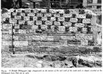 Руины Лондона. Часть II