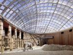 В дизайнерских клетках: как строят современные зоопарки