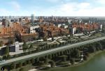 Работу с пилотным проектом реновации в Царицыно продолжит ТПО «Резерв»
