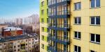 Собянин допустил возможность включения новых домов в программу реновации