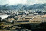 В Барнауле открывается выставка о столетней истории городской архитектуры