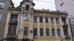 """Саратов полностью потерял права на """"Дом с кариатидами"""" на Советской"""