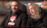 Наталия Воинова, Илья Мукосей: «Скрижалей нет и быть не должно»