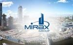 Mirax Group лишили небоскреба
