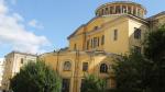 Здание оптического института включили в список памятников Петербурга
