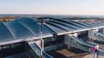 «Пятизвездочный недострой»: ржавые стадионы, выселенные студенты и зарытые в газон миллионы. Россия готовится к ЧМ-2018