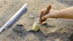 В Крыму начались раскопки древнего поселения