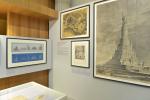 Жан-Луи Коэн: «Это выставка графических документов»
