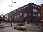 Что если не архитектура? Общественный центр в Уэст-Бромидже