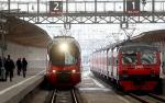 Движение вслепую. Что не так с концепцией наземного метро Москвы