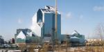 Московский долгострой «Синий зуб» реконструируют к концу 2021 года