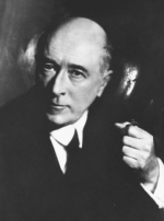 Как Москва встречает юбилей И.В. Жолтовского