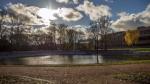 КГИОП признал «Сад Молво» объектом культурного наследия