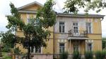 В Новой Ладоге реставрируют здание историко-краеведческого музея