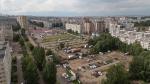 Аттестат зрелости: российские города получат оценку