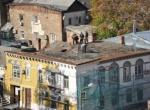 Шесть миллионов рублей пустили на халатную реконструкцию памятника архитектуры