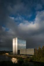 Башня данных