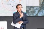 Тимур Башкаев: Для комфортного города главное – транспортная доступность