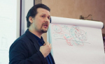 «Агломерации Кудрина как федеральные сети станут точками перераспределения, а не точками развития»
