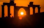 В Сирии пострадали шесть объектов всемирного наследия ЮНЕСКО