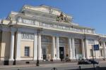Этнографический музей в Петербурге начнут реставрировать в 2018 году