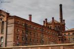 Отмечено «Крестами»: что появится на месте самой знаменитой тюрьмы Петербурга