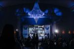 Объявлены победители конкурса «Атмосфера-Profi»