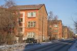 В Магнитогорске восстановят Соцгород - самый первый квартал в городе