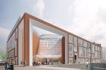 «Современный музей — это многофункциональный культурный центр»