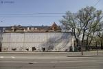 Последнее историческое здание в Автово передадут очередному арендатору в 2018 году