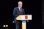 Совет по культурному наследию Москвы заработает до Нового года